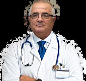 д-р Кръстан Линчев